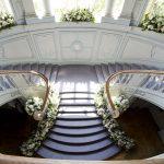 Ballroom Staircase 3