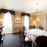 Elgar Room