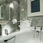 Bedroom 16 bathroom