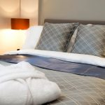 Mews Bedroom 2