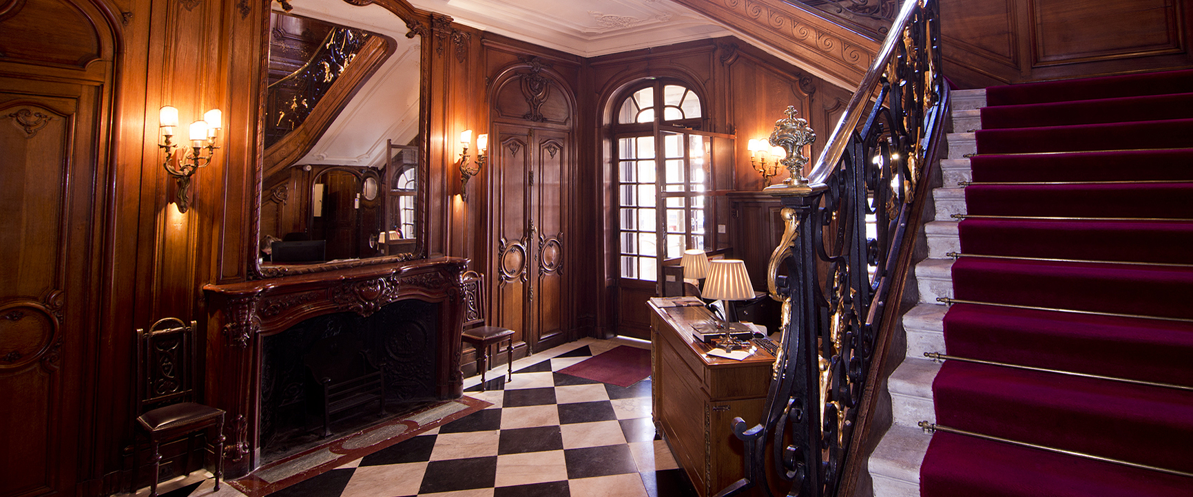 The Savile Club A Private Members Club In Mayfair